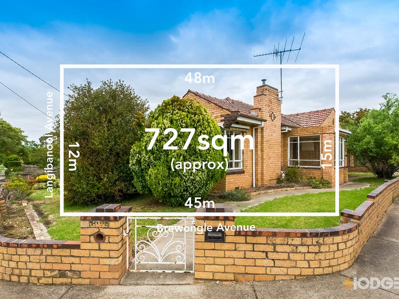 11 Langibanool Avenue, Hamlyn Heights, Vic 3215