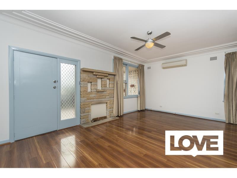 147a Charlestown Road, Kotara, NSW 2289