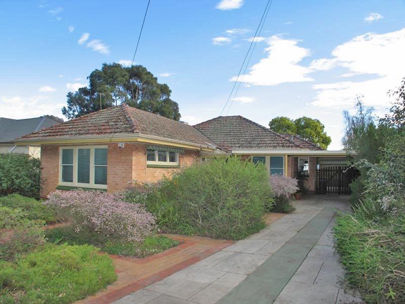 7 Leslie Avenue, Westbourne Park, SA 5041