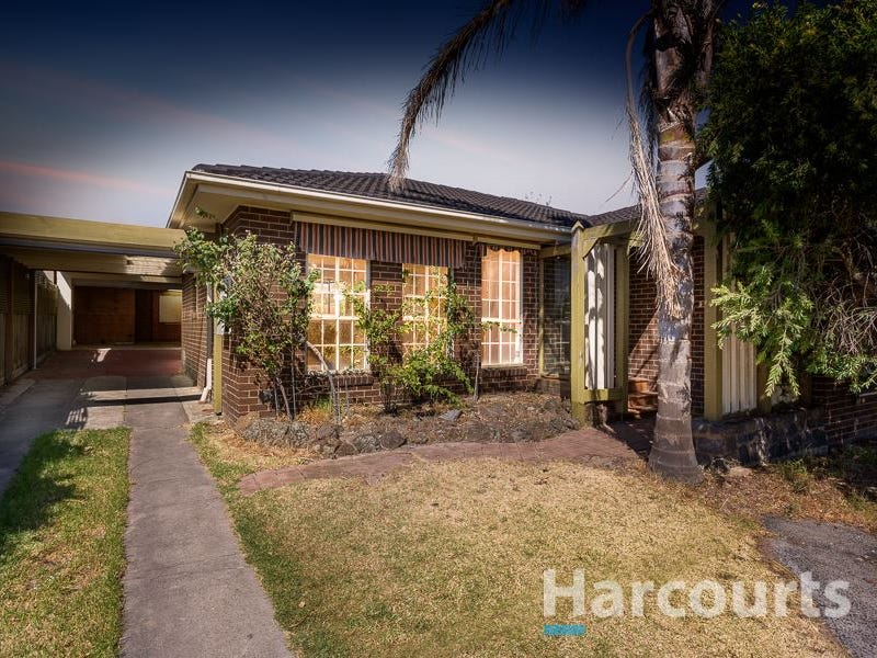 63 Bakers Road, Dandenong North, Vic 3175