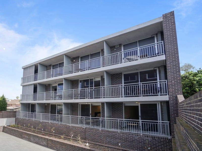 139/6-8 Parramatta Rd, Summer Hill, NSW 2130