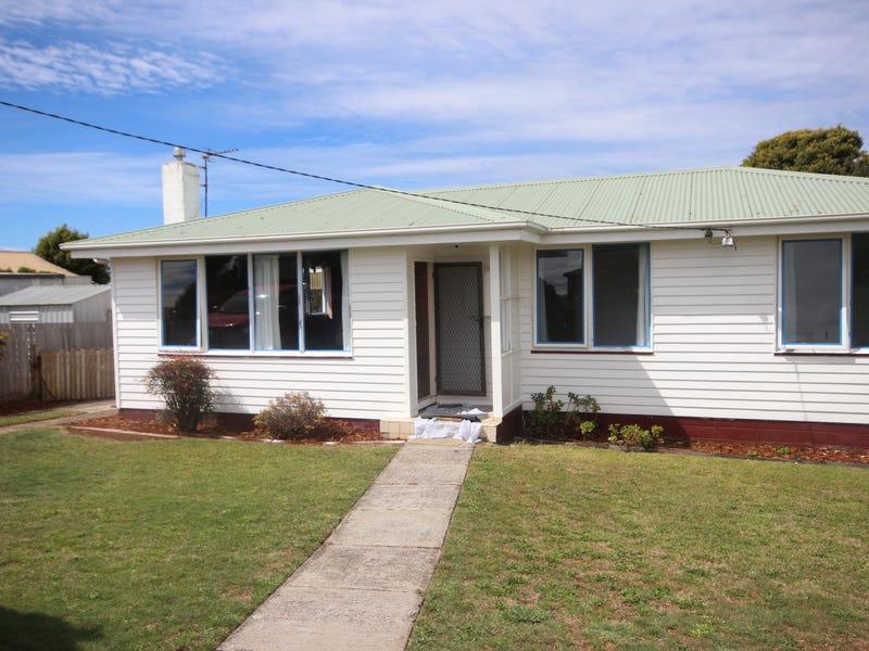 12 Addison Street, Devonport, Tas 7310