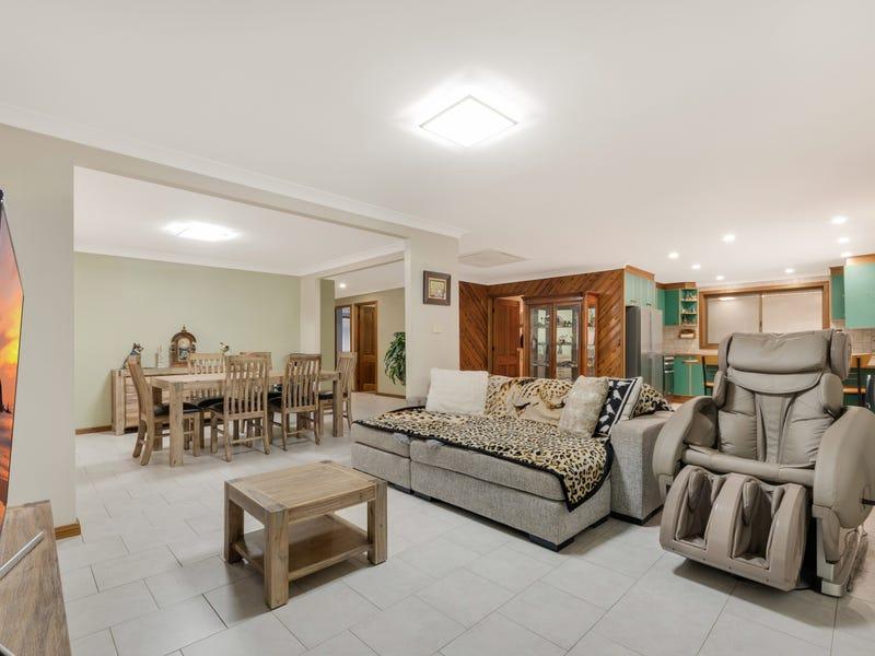 50 Eschol Park Drive, Eschol Park, NSW 2558