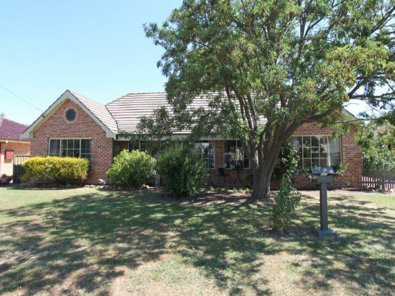 24 Cottonwood Drive, Eglinton, NSW 2795