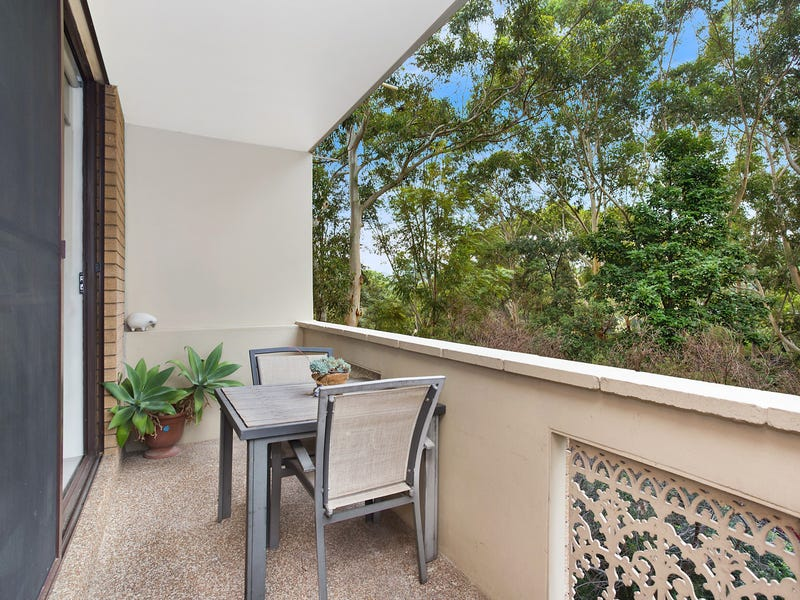 17/482 Pacific Highway, Lane Cove, NSW 2066