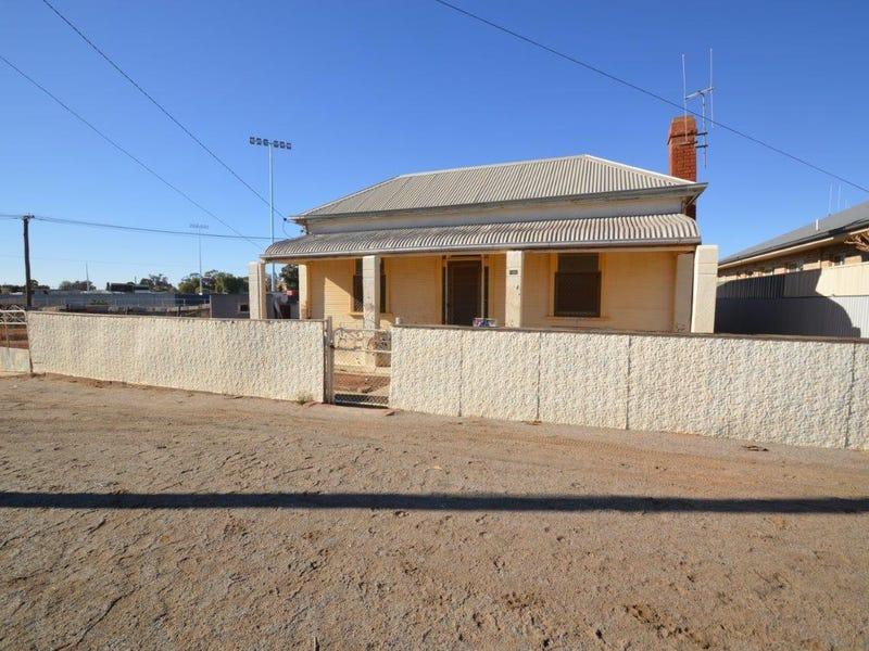 595 Wolfram Street, Broken Hill, NSW 2880