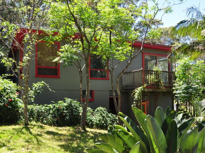 79 Buttenshaw Drive, Austinmer, NSW 2515