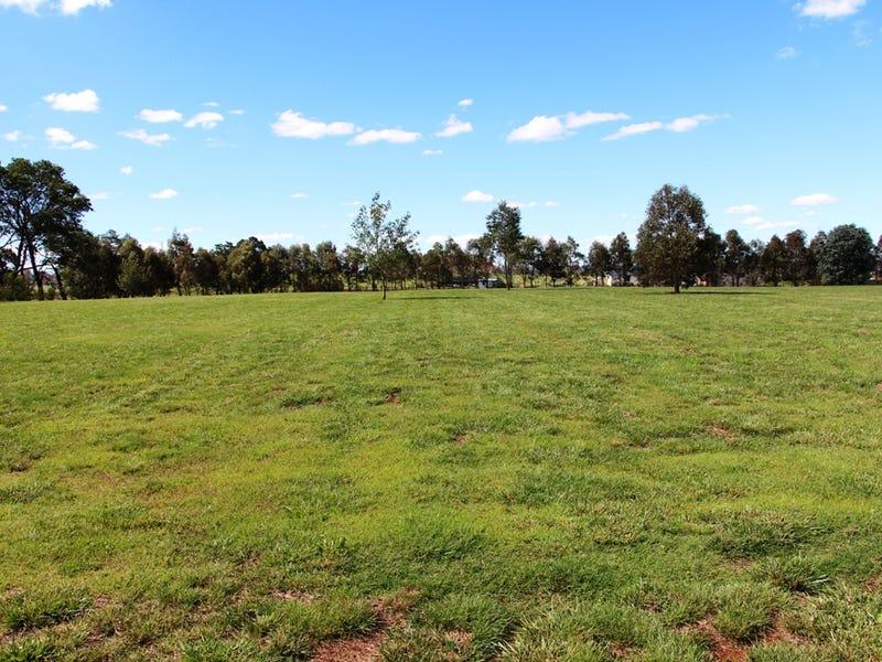 36 Lakeview Road, Guyra, NSW 2365