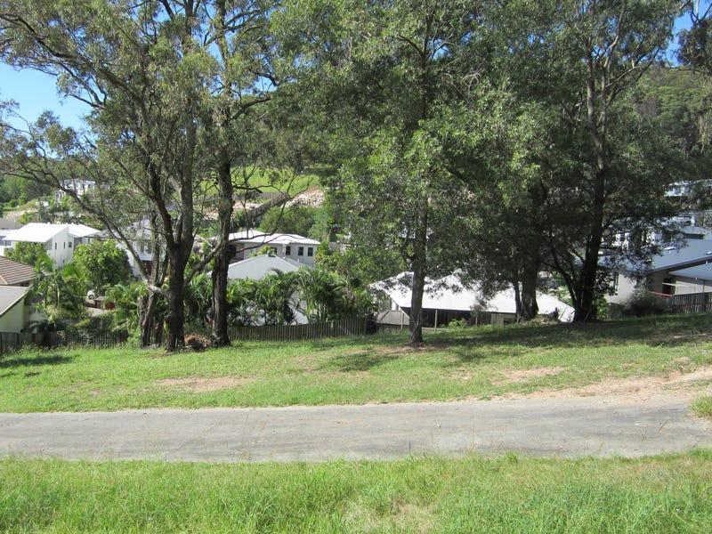 6 Gill Court, Mudgeeraba