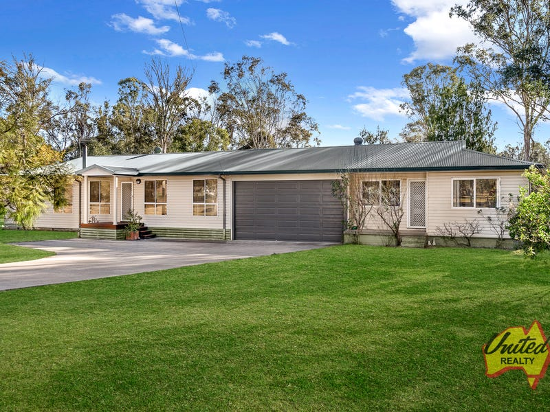 19 Polo Road, Rossmore, NSW 2557