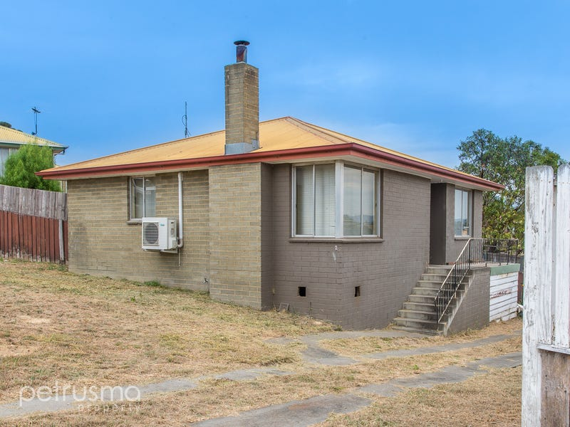 2 Smith Place, Herdsmans Cove, Tas 7030