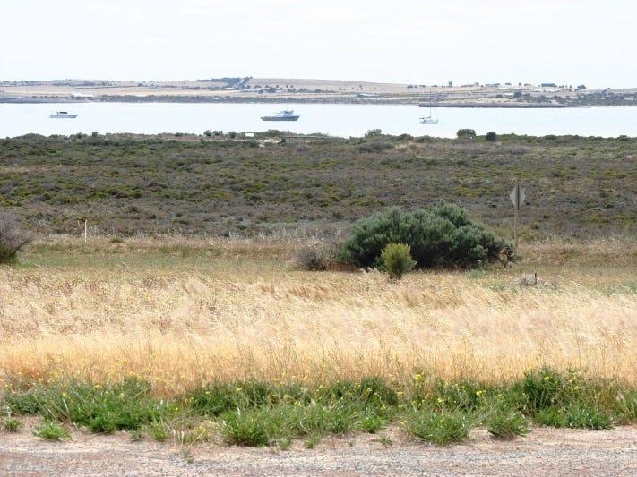6 Oscar Williams Drive, Streaky Bay