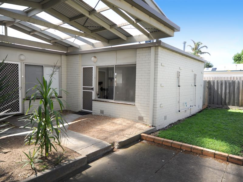 Unit 3/85 Fyans Street, South Geelong, Vic 3220