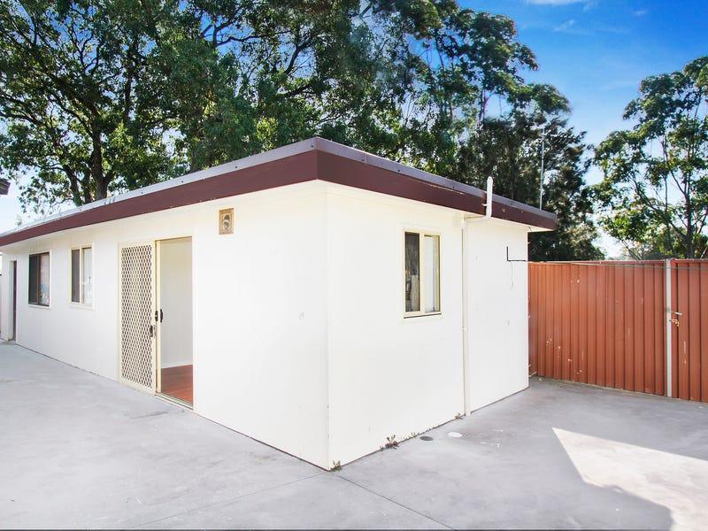36A Avonlea Street, Canley Heights, NSW 2166