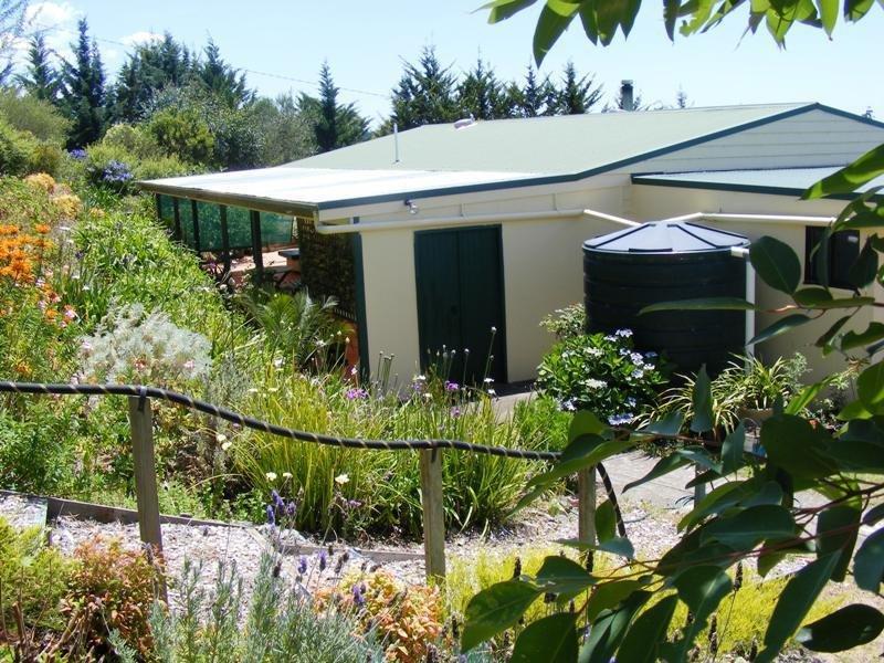 1444 Candelo-Wolumla Rd, Candelo, NSW 2550