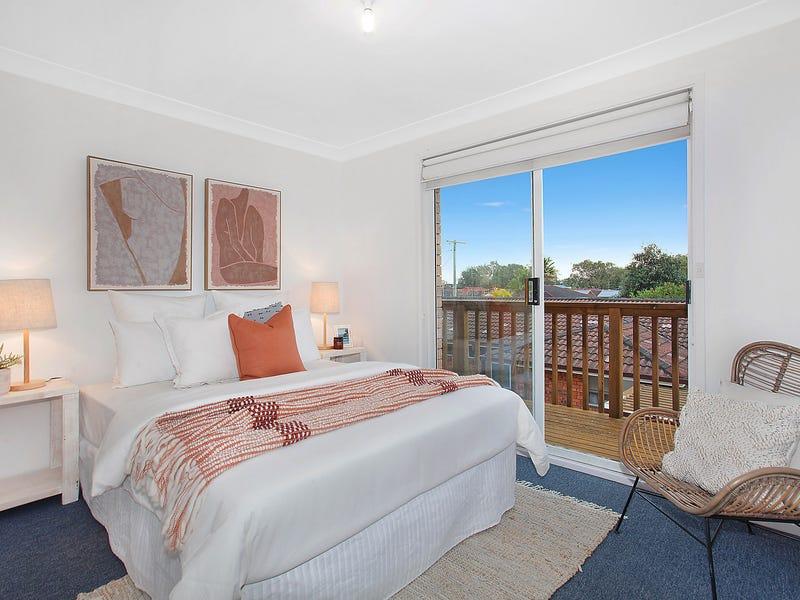 5/41 Nirvana Street, Long Jetty, NSW 2261