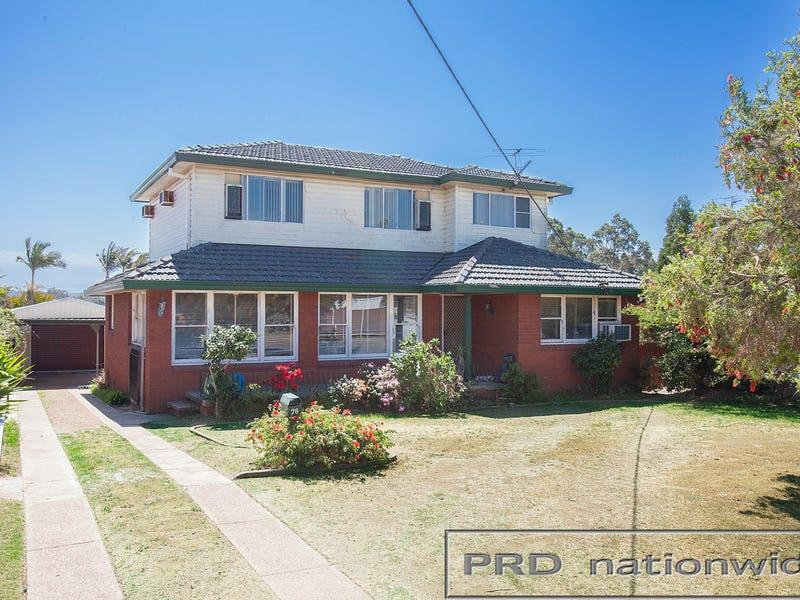 28 Compton Street, Rutherford, NSW 2320