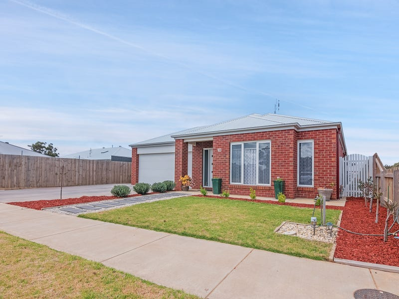 18 Durif Drive, Moama, NSW 2731