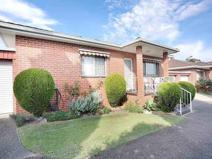 2/101 Cambridge St, Penshurst, NSW 2222