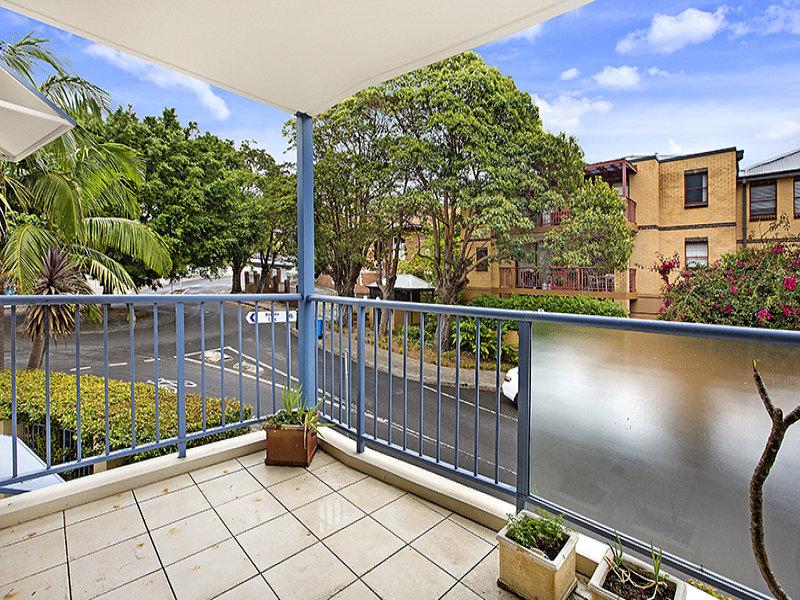 4/2 Hyam Street, Balmain, NSW 2041