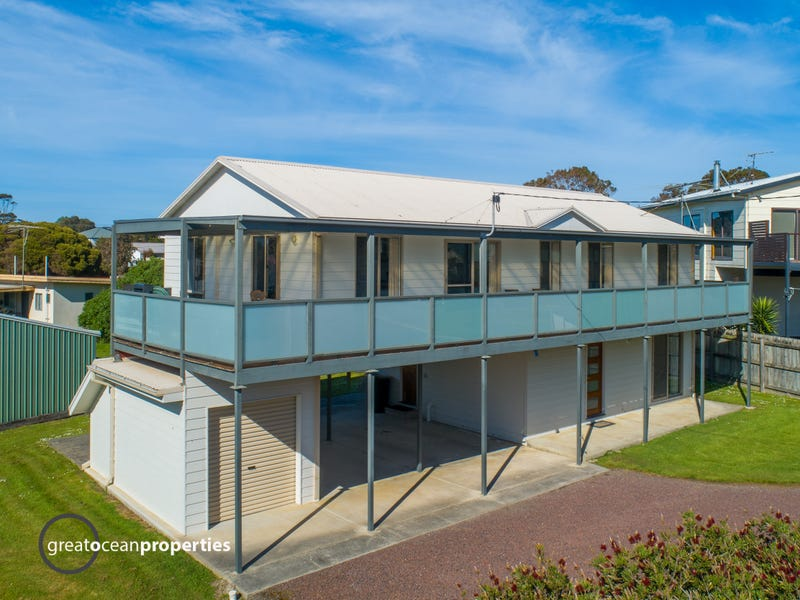 4 Fry Court, Apollo Bay, Vic 3233