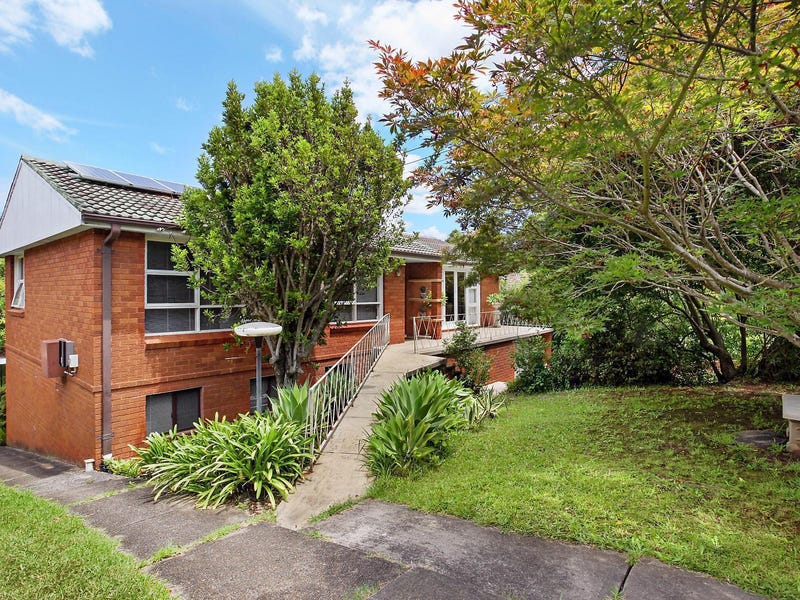 14 Mobbs Lane, Carlingford, NSW 2118