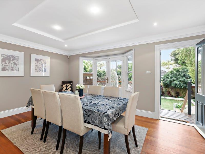 29 Cove Street, Birchgrove, NSW 2041