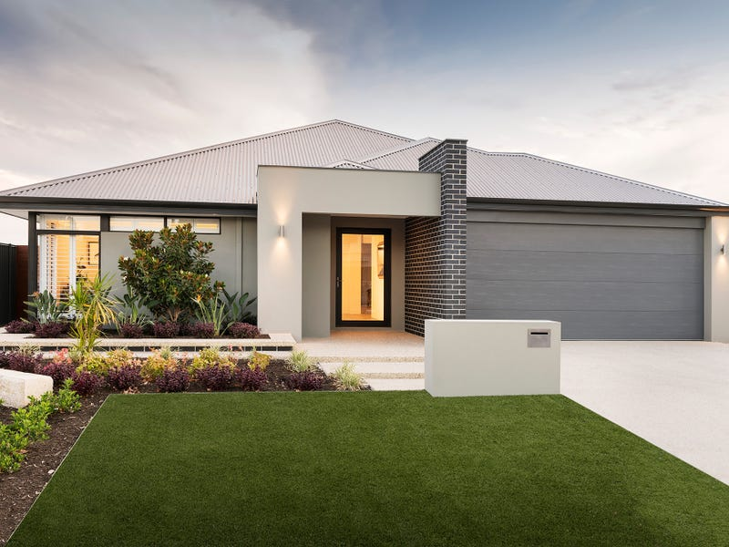 Lot 19 Anguria View, Landsdale