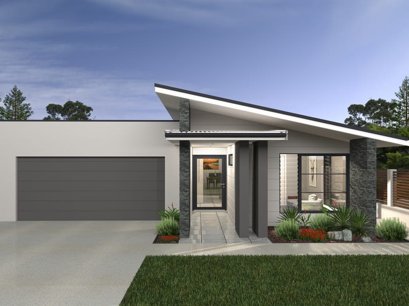 Lot 531 Lowrie St Orchard Estate, Tarneit