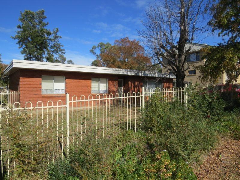 29 Crane Street, Warialda, NSW 2402