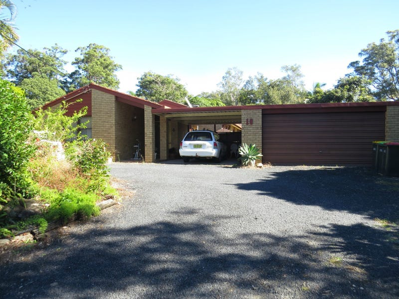 10 Susan Close, Coffs Harbour, NSW 2450