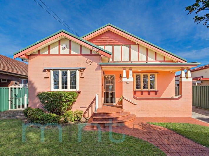 50 Burwood Road, Belfield, NSW 2191