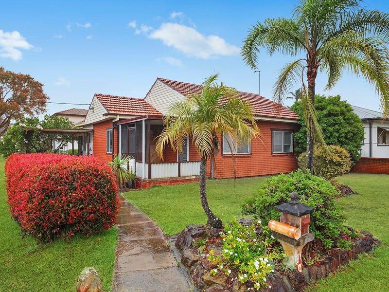 12 Flathead Road, Ettalong Beach, NSW 2257
