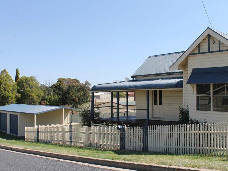 8 Bannockburn Road, Inverell, NSW 2360