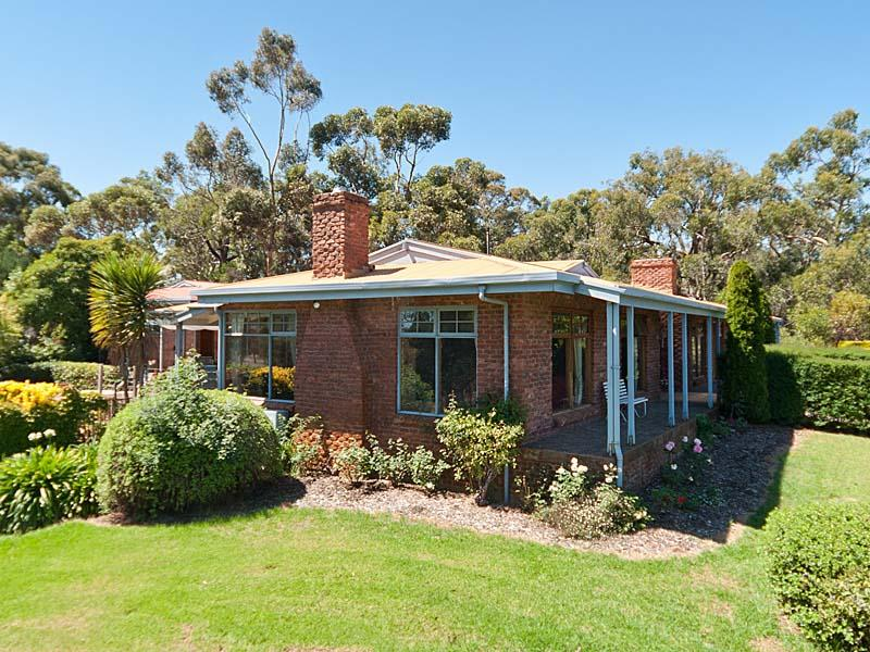 37 Hampton Road, Biggs Flat, SA 5153