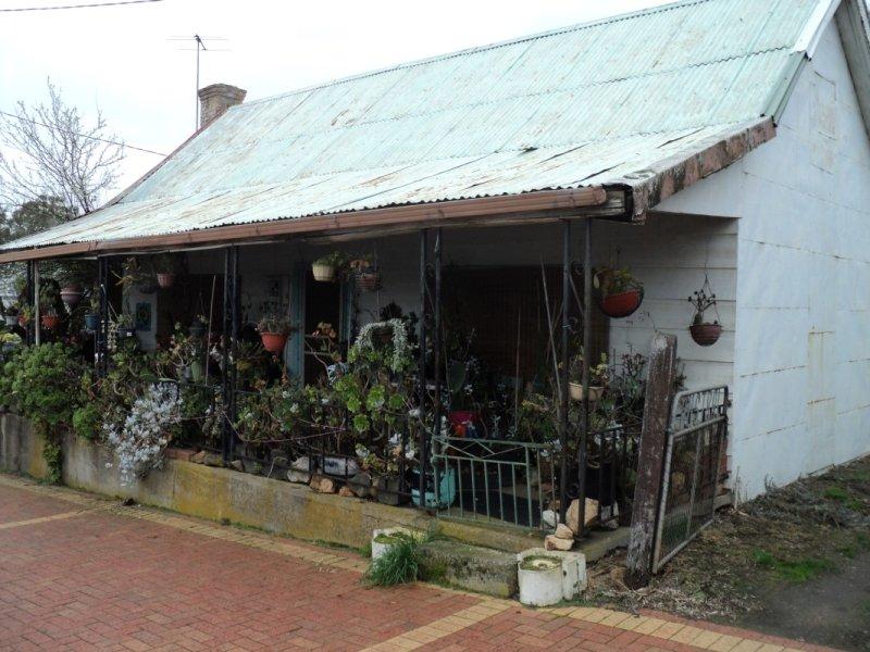 7 Glendinning Street, Balmoral, Vic 3407