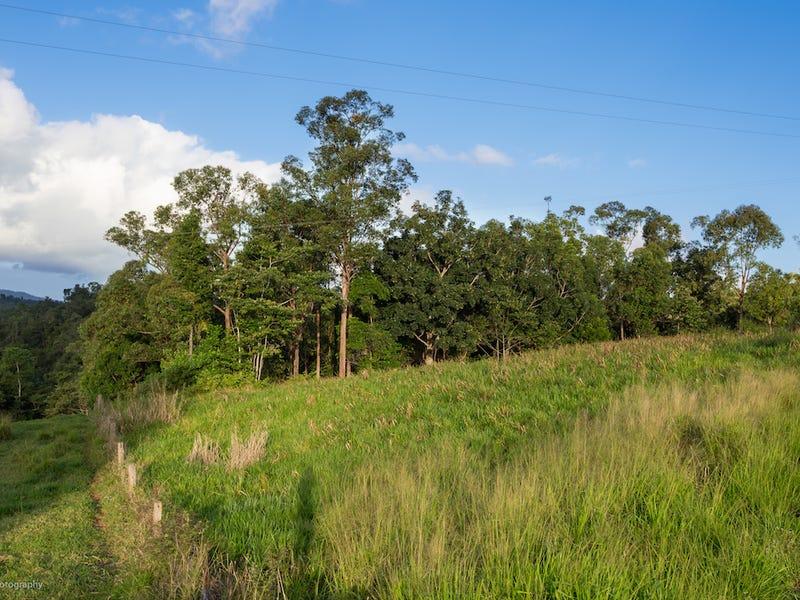 512 Donkin Road, Mena Creek, Qld 4871