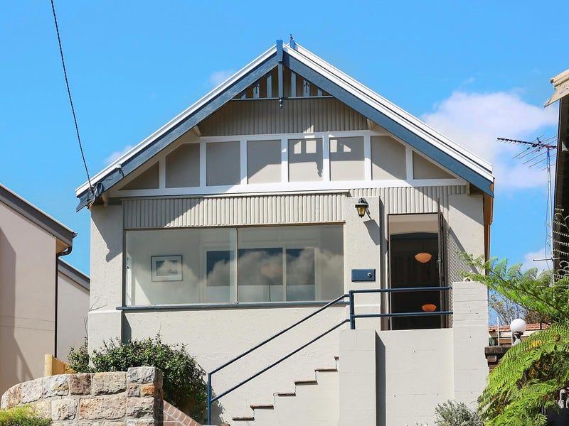 95 Grove Street, Birchgrove, NSW 2041