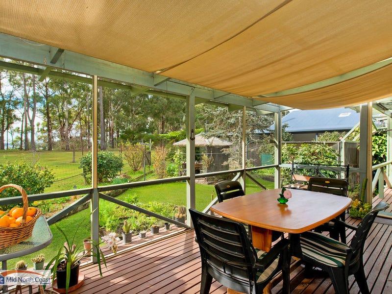 9 Tern Close, Laurieton, NSW 2443