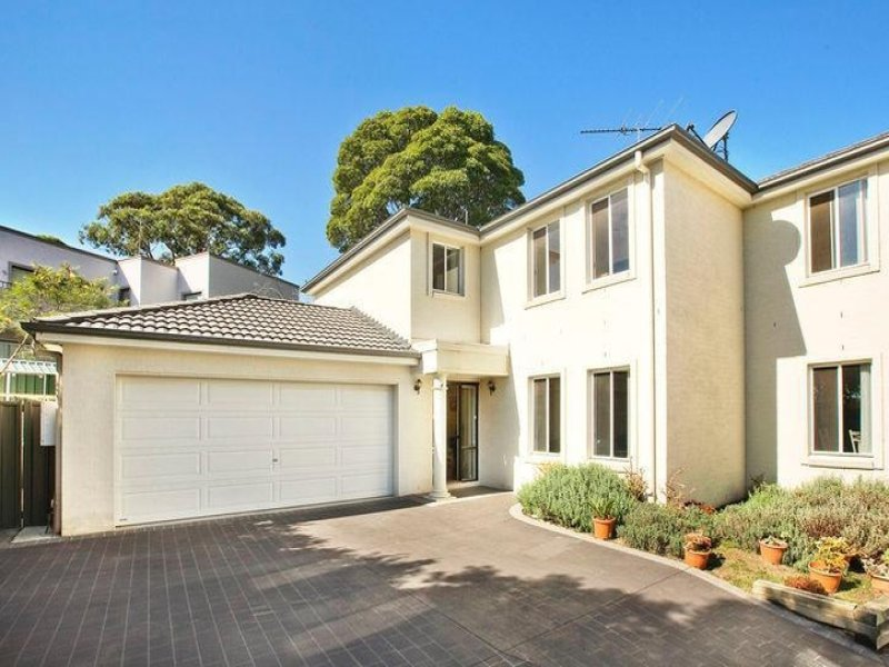 192A Connells Point Road, Connells Point, NSW 2221