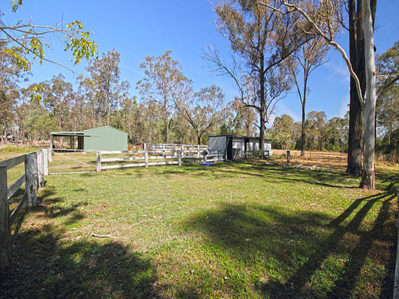 115 New Beith Rd, Greenbank, Qld 4124