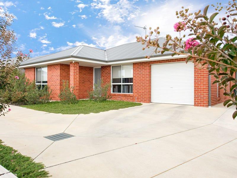 1/1 Burrundulla Road, Bourkelands, Wagga Wagga, NSW 2650