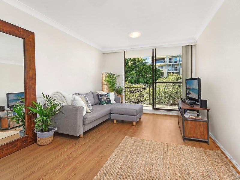 3E/27 Ocean Street, Bondi, NSW 2026 - Apartment for Sale