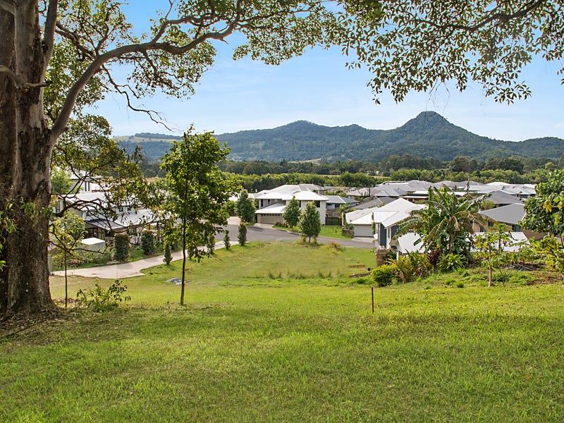 11b Parakeet Place, Mullumbimby, NSW 2482