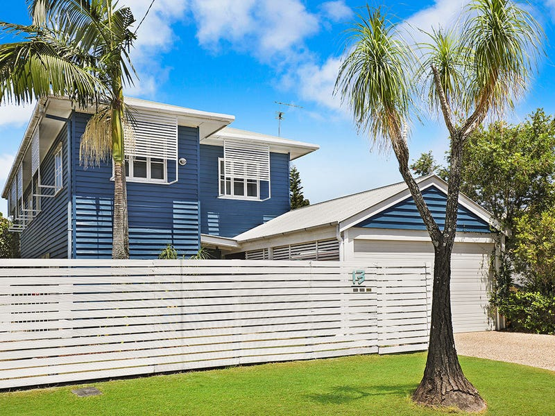 13 Hume St, Golden Beach, Qld 4551