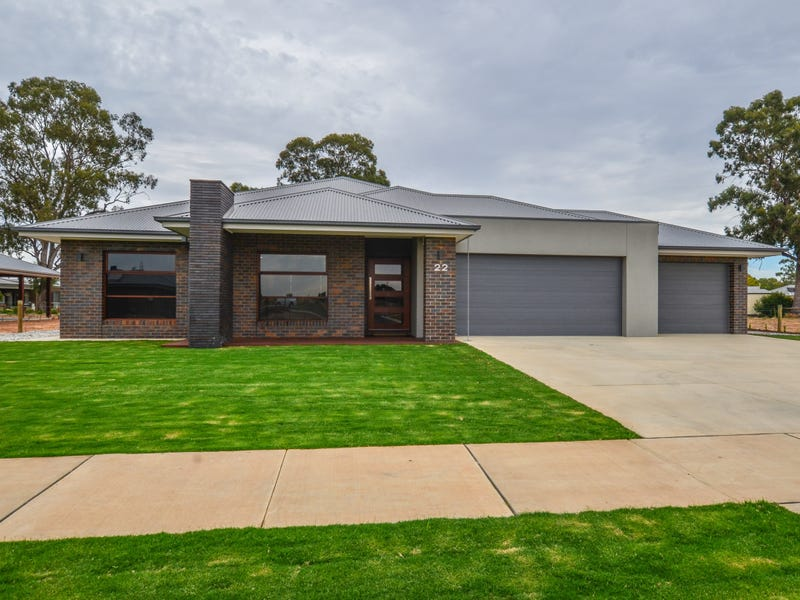 22 Sugargums Drive, Moama, NSW 2731