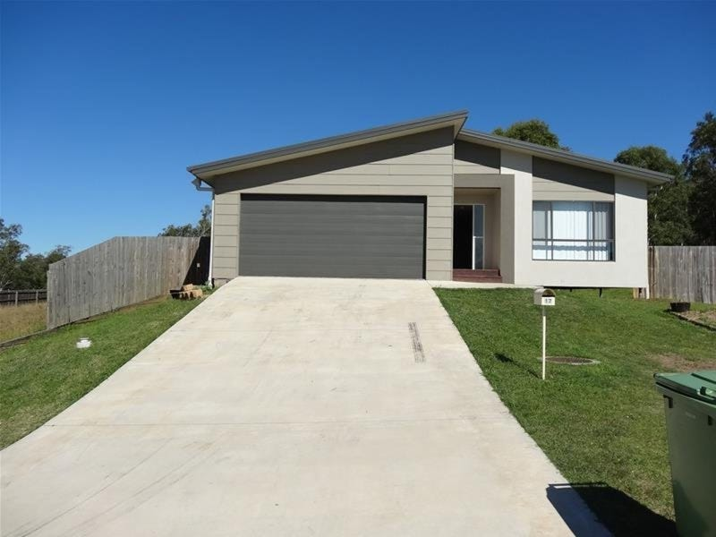 17 Jelica Place, Esk, Qld 4312