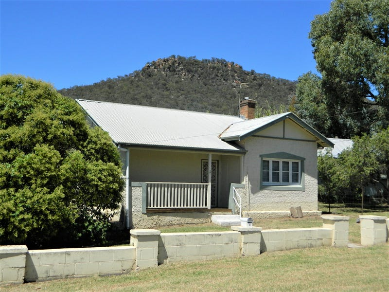 2 Short St, Kandos, NSW 2848
