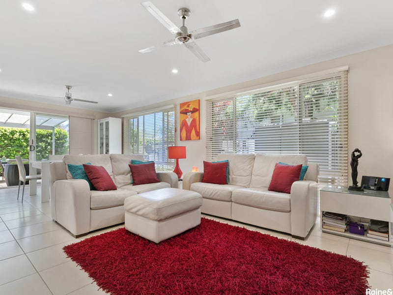7/7 Warde Street, Scarborough, Qld 4020