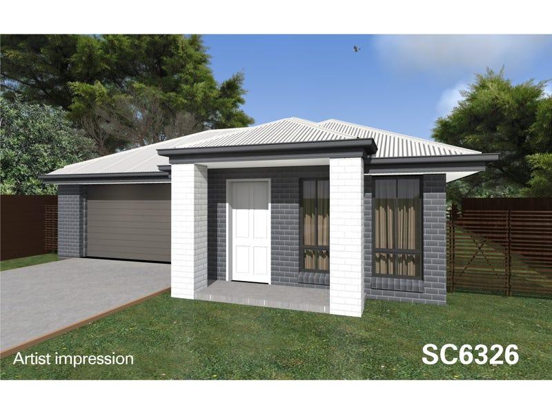Lot 340 Cohen Way, Port Macquarie